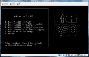 FreeBSD-1