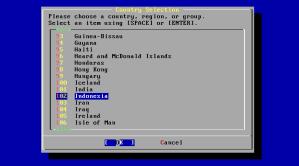 FreeBSD-2