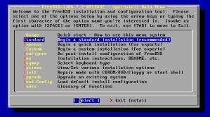 FreeBSD-3