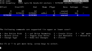 FreeBSD-4a