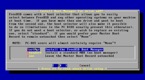 FreeBSD-4b