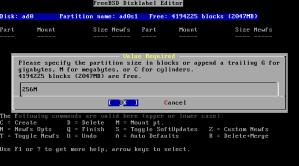 FreeBSD-4c