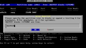 FreeBSD-4e
