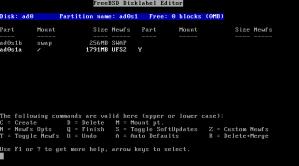 FreeBSD-g