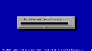 FreeBSD-i