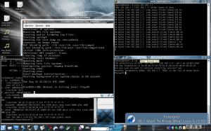 set network FreeBSD on virtual box via Slackware host